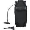 Nikon SD-9 High Performance Battery Pack for Select Nikon Speedlight