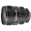 Nikon AF-S Zoom-Nikkor 17-35mm f/2.8D IF-ED Wide Angle Zoom Lens - Black