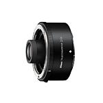 Nikon Z Teleconverter TC-2x