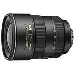 Nikon AF-S DX Zoom-Nikkor 17-55mm f/2.8G IF-ED Zoom Lens - Black