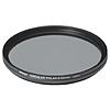 Nikon 62mm Circular Polarizing Filter II