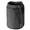 Nikon Front Lens Cover for 600mm ED-IF II
