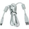 Olympus CB-USB6 Digital Camera Cable