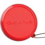 Olympus Lens Cap for PT-042 Underwater Housing