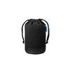 Olympus LSC-0914 Case for 12-40mm f/2.8 PRO Lens