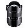 Olympus Zuiko ED 7-14mm f/4.0 Ultra Wide Zoom Lens  - Black