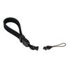 OP/TECH Cam Strap - QD (Black)