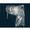 OPTECH RainSleeve Regular  18 Inch