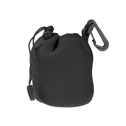 OP/TECH Snoot Boot Mini (Black)
