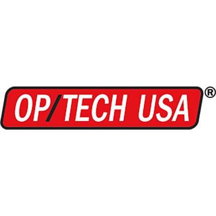 Optech - Soft Pouch Digital D-Midsize - Black