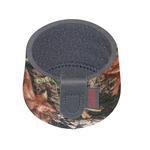 OP/TECH Hood Hat Mini 3 Inch Nature