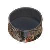 OP/TECH Hood Hat XXXLarge 6.5 Inch Nature