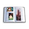 Pioneer Album Refill Pages for BP-200 Album (30 Photos)