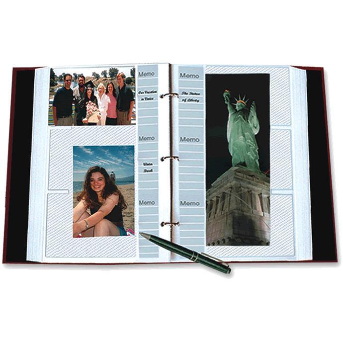 pioneer album refill pages for bta204 album 30 photos