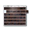 Print File 35-6HBXW (100) Negative Pages