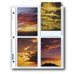 Print File 35-8P (25) Print Pages ALSO FOR INSTAX WIDE (FJF0476)