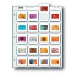 Print File 2X2-20B (500) Slide Pages