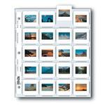 Print File 2X2-20HB (25) Slide Pages