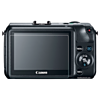 Phantom Glass LCD Protector for Canon EOS-M Sony RX1
