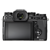 Phantom Glass LCD Protector for Fujifilm X-T2