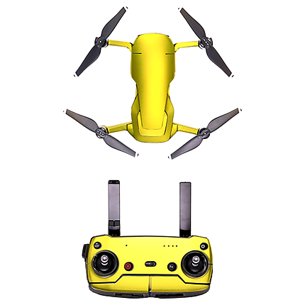 PGYTECH Skin for Mavic Air -M5