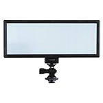 Phottix Nuada 9 Softlight LED Panel