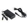 Phottix Indra Battery Pack AC Charger with AC Power cable USA