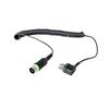 Phottix Indra Battery Pack Flash Cable for Canon