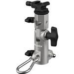 Phottix Varos Pro S Multi-Function Flash Shoe Umbrella Holder