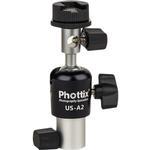 Phottix Umbrella Swivel US-A2