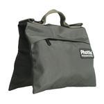 Phottix Stay-Put Sandbag II, Large