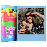 Polaroid Originals Color Film for 600 - Summer Fruits