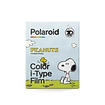 Polaroid Color Film for 600-Gold Frame Edition