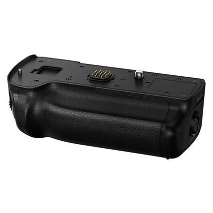 Panasonic DMW-BGGH5 Battery Grip