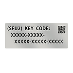 Panasonic S1 Filmmaker Upgrade Software Key
