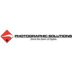 Photographic Solutions Pec-12 Archival Print  and  Film Cleaner 2oz. Drop Tip