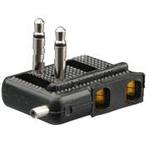 PocketWizard MHPC Household To PC Cord Adapter