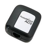 PocketWizard AC9 AlienBees Adapter For Canon DSLRs