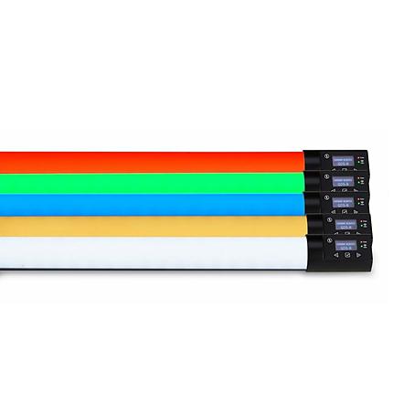 Quasar Science Q50-R Rainbow 50watt - 4ft 1200mm