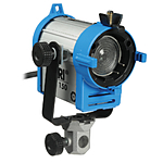 ARRI 150 Fresnel Tungsten Light Unit L1.79360.A