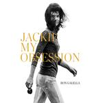 Jackie My Obsession by Ron Galella