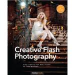 Rocky Nook - Creative Flash Photography by Tilo Gockel