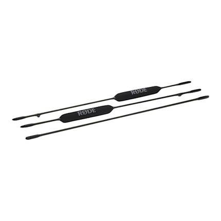 Rode Micro Boompole Pro Ultra-Lightweight Modular Boom Pole (7)