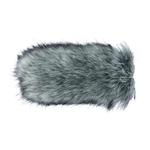 Rode Dead Cat Wind Muff for NTG-1 and NTG-2 Microphones