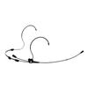 Rode HS1-B Headset Microphone (Black)