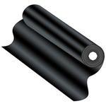12INX50FT BLACK MATTE CINEFOIL LIGHTING FILTER