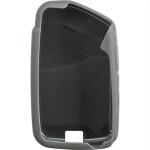 Sekonic Black Skin for L-308/i346 Series Meters