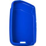 Sekonic Blue Skin for L-308/i346 Series Meters