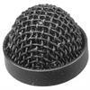 Sennheiser Steel Mesh Windscreen for ME2 Microphone