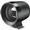 Sigma VF-41 View Finder for DP2 Quattro Digital Camera